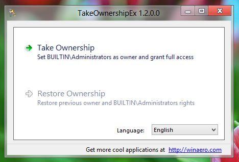 Тема windows 10 для windows 7.