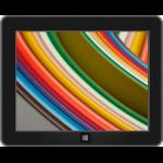 Тонкая настройка Экрана блокировки в Windows 8.1: формат даты, времени и фон по умолчанию