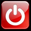 Как скрыть или показать кнопку выключения компьютера на экране Пуск Windows 8.1