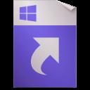 Параметры входа и пароль в Windows 8.1 — создать ярлык