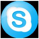 Ключи командной строки Skype