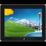 Как сменить фон и цвета экрана блокировки по умолчанию в Windows 8.1