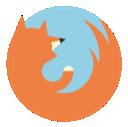 Удобное переход поисковых движков Firefox горячими клавишами