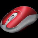 Мышь и сенсорная панель в Windows 8.1 — создать ярлык для открытия настроек