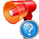 Как создать ярлык для настройки Уведомлений в Windows 8.1