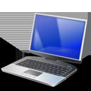 Как разблокировать Центр мобильности Windows в Windows 8.1 на обычном компьютере