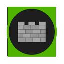 Ярлык для запуска сканирования Windows Defender Offline одним кликом