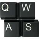 Горячие клавиши для переключения вида файлов и папок в Проводнике