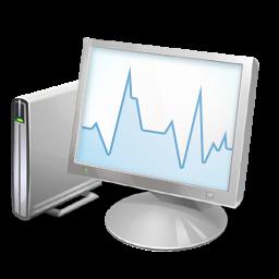 Как скопировать сведения о процессе из нового диспетчера задач Windows 8