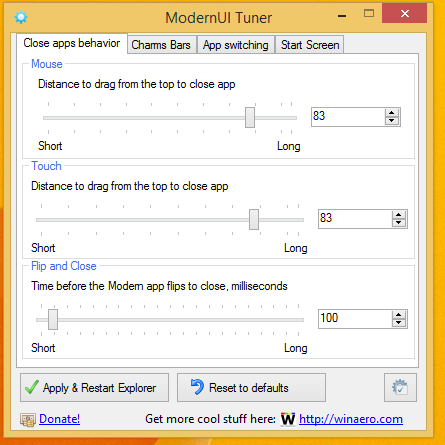 ModernUITuner1