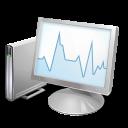 Как открыть вкладку Автозагрузка при запуске Диспетчера Задач Windows 8