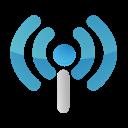 Фильтр для списка беспроводных сетей средствами Windows 8
