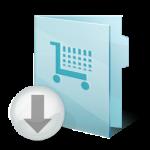 Как отключить форматирование флэшки программой Windows 7 USB DVD tool