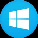 Как узнать размер папки WinSxS в Windows 8