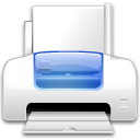 Как открыть очередь печати принтера из командой строки