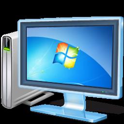 Как заставить Проводник открывать This PC вместо Home в Windows 10