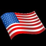 Флаги для индикатора раскладки MATE в Linux