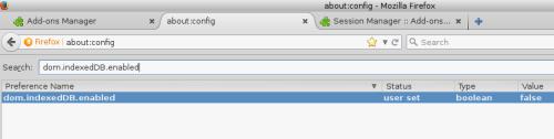dom.indexeddb.enabled