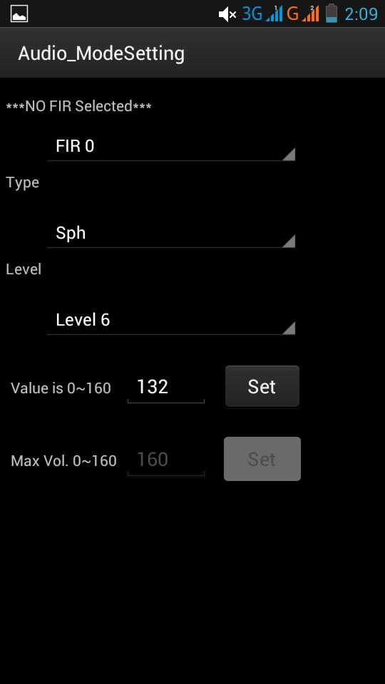 Samsung Galaxy J7 (2016 характеристики и цена. Отзывы о) 53