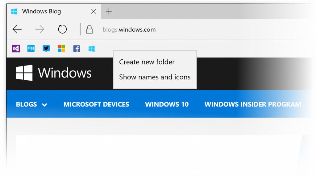 скачать сборку dll для windows 10