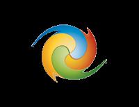 Релиз Winaero Tweaker 0.5.0.3