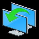 Доступно накопительное пополнение KB3140743, модифицирование системы — Windows 00 build 00586.122