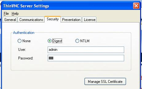 Значок Internet Explorer